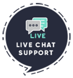 Live Chat Support
